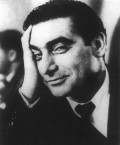 a biography of robert capa a hungarian photographer Section 1: brief biography robert capa robert capa was a photographer that took photos about war and battles in action he was called a hungarian combat photographer.