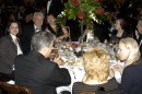 Guests at AHF's Commemoration of the 1956 Hungarian Revolution in Washington, D.C.'s Cosmos Club