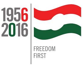 1956-2016