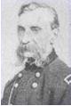 General Alexander Asbóth