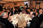 The 6th Annual Hungarian Charity Ball raises funds for worthy causes