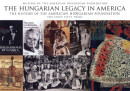 "The Hungarian Legacy in America,"" an exhibition presenting the 50 year history of the American Hungarian Foundation opens with a reception on Sunday, February 26, 2006"