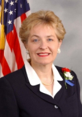 Marcy Kaptur (D-OH)