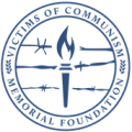 The Victims of Communism Memorial Foundation