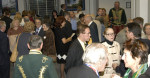 AHF 1956 Commemoration, Congressional Reception and Awards Ceremony