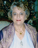 She retired in 1993 and moved to Sarasota, Florida where she is the Executive Director of the Hungarian American Cultural Association, Inc., The Kossuth Club of Sarasota, and founder and editor of the Club's newsletter, The Hírmondó. Her books are available on the AHF Amazon Store