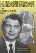 George Haydu's Memoir