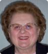 Helen Szablya