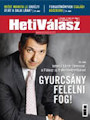 American Hungarian Federation president calls for even-handedness in media coverage on Hungary in Heti Valasz interview following Fidesz's landslide victory in recently held parliamentary elections.