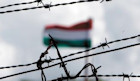 "Hungary dismantled its ""Iron Curtain"" in the Summer of 1989, laying the foundations for the fall of the Berlin Wall"