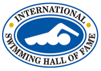 The International Swimming Hall of