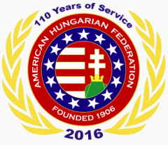 AHF is celebrating 110 Years of Service to the Community. We need your support.