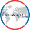 House Committee on Foreign Affairs