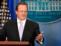 Federation thanks Press Secretary Robert Gibbs for statement on the 53rd anniversary of the Hungarian Revolution