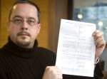 Slovakia strips citizenship to ethnic Hungarian minorties who assert their right to dual citizenship, an international norm, and in violation of their own Constitution.