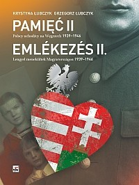 an overview of the country poland during the world war two World war ii was the biggest conflict in world history, and it profoundly  the  allied countries had larger economies, a crucial factor in their triumph  so when  hitler invaded poland on september 1, the british and french.