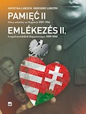 AHF Book Review: Rememberance (Pamiec): Polish Refugees in Hungary 1939-1946 (Eml�kez�s - Lengyel menek�ltek Magyarorszagon 1939-1946) by Grzegorz Lubczyk, Krystyna Lubczyk