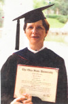 Dr. Jean Dobos,Ph.D., wife of AHF Board Member Frank Dobos, passed away on August 6, 2007.