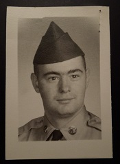 Geza received his American citizenship in 1958 and shortly after, in May of 1959, received his BS in civil engineering from Purdue University. After graduating from Purdue, Geza joined the 2nd Armored Division of the Army where he served for 6 years before being honorably discharged in 1965