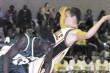 Greg Horvath - Basketball Star