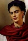 Frida Kahlo: Acclaimed Artist and Mexican Icon
