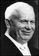 "The ""Butcher of Budapest"" Nikita Khrushchev"