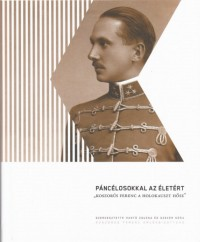 "On March 10, 2015, a book signing and reception introducing an excellent volume, ""Armored Soldiers for Life: Ferenc Koszorus a Hero of the Holocaust"" (""Páncélosokkal az életért: Koszorús Ferenc a Holokauszt hőse""), took place in Budapest. AHF was also a co-sponsor of the book."