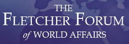 "With the conflict in Ukraine and ethnic tensions once again on the rise, AHF republishes prophetic 1996 essay from the Fletcher Forum of World Affairs: ""Group Rights Defuse Tensions,"""