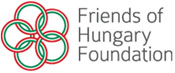 AHF attends Friends of Hungary Conference, attends meeting with US Amb. Colleen Bell and submits letter