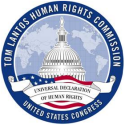 Congressmen Frank R.Wolf (R-VA) and James P. McGovern (D-MA), Co-Chairmen of the Tom Lantos Human Rights Commission of the United States Congress, today sent a letter to Traian Basescu, President of Romania, in connection with Bishop Tokes and the threatened revocation of the Order of the Star of Romania.