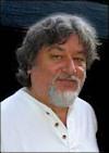 Mozsi Ferenc