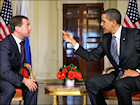 Policy Seminar on the Obama/Medvedev Summit to be held on Capitol Hill