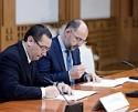 Új programot fogadott el a Romániai Magyar Demokrata Szövetség (RMDSZ) részvételével alakult kormány