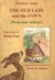 """The Old lady and the Fawn,"" the first bilingual edition of ""�reg n�ne ozik�je"" (Hungarian)"