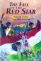 """The Fall of the Red Star,"""" an award-winning story of the 1956 Hungarian Revolution through the eyes of an """"illegal"""" boy scout troop"""