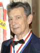 Dr. Paul J. Szilagyi, 2006 recipient of The Colonel Commandant Michael Kovats Medal of Freedom from the American Hungarian Federation, passed away on June 9th, 2007