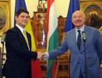 Corlatean új mederbe terelné a román–magyar vitát