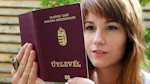 320,000 granted Hungarian citizenship under government drive [ONLY 1300 FROM US]