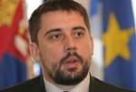 Kostreš: Az autonómiát Milošević sem pusztította el, nem fogják az inasai sem